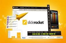 Phần mềm thuyết trình thay thể powerpoint - Phần mềm trình chiếu chuyên nghiệp