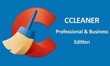 Sử dụng CCleaner để tăng tốc cho máy tính