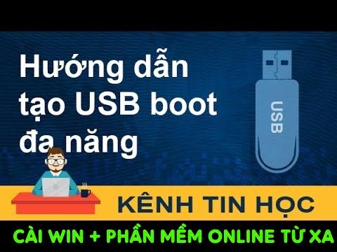 Sửa cài đặt Win phần mềm máy tính online Tuy Hòa