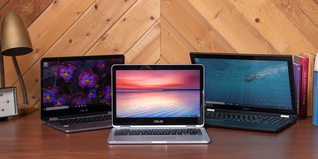 Sửa Chữa Laptop Quận 11