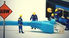 Sửa chữa mạng Internet tại nhà quận 10