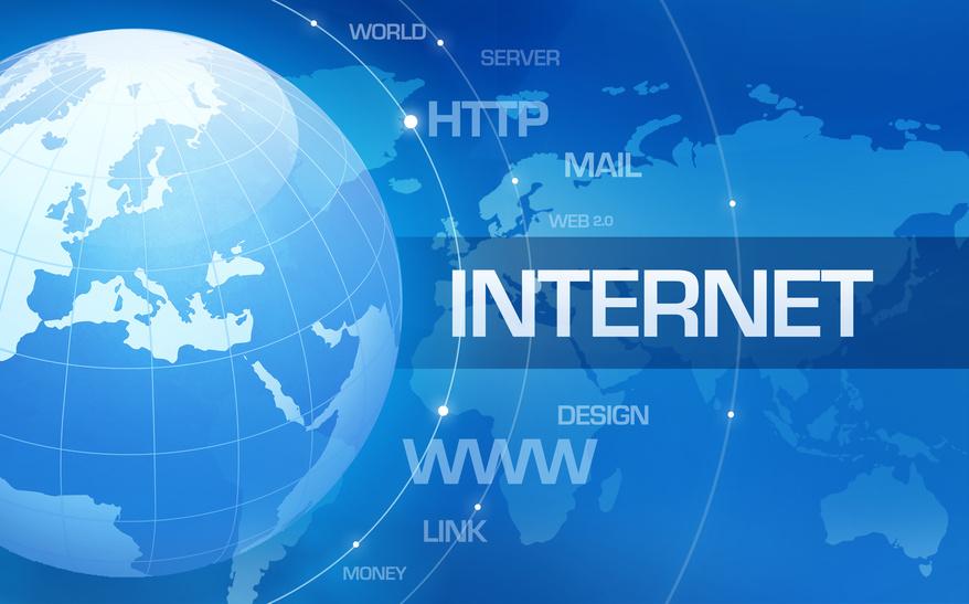 Sữa chữa mạng Internet tại nhà quận 3