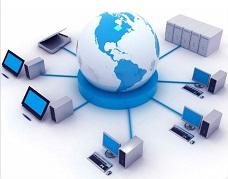 sửa chữa mạng Internet tại nhà quận 5