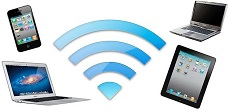 Sửa chữa mạng Internet tại nhà quận 9