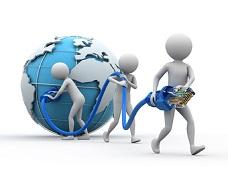 Sửa chữa mạng Internet tại nhà quận Phú Nhuận