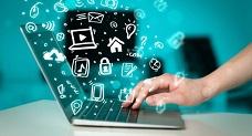 Sửa chữa mạng Internet tại nhà quận Tân Bình