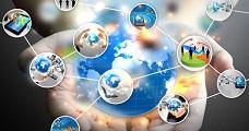 Sửa chữa mạng Internet tại nhà quận Tân Phú
