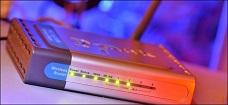 Sửa chữa mạng Internet tại nhà quận Thủ Đức