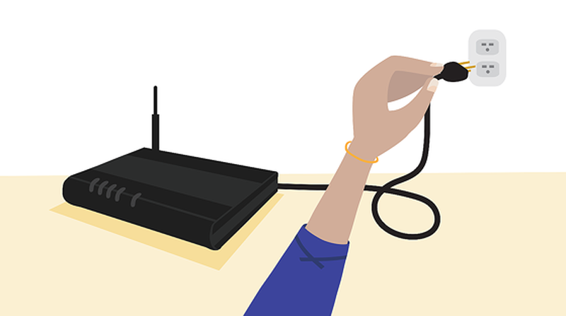 Sửa cục phát wifi Ở đâu tphcm chi phí rẻ, uy tính và dịch vụ tốt