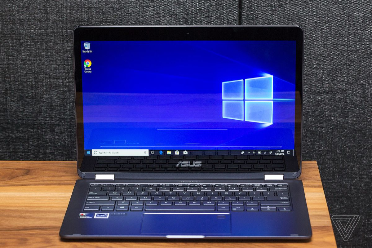 Sửa Laptop Quận Tân Phú