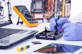 Cách sửa máy tính sửa máy tính tại không lên nguồn