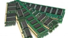 Thủ thuật nâng cấp RAM máy tính đơn giản hiệu quả