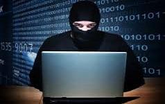 Toàn bộ Smartphone và PC bị đe dọa khi sử dụng chip Intel, AMD và ARM Holdings.