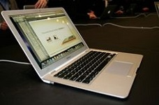 Top 5 mẫu laptop đắt nhất Việt Nam hiện nay.